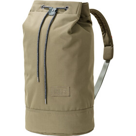 Jack Wolfskin On The Fly 35 rugzak beige